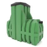 ремонт септиков танк, биотанк
