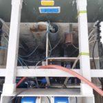 обслуживание септиков эко-гранд