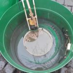ремонт септиков коловесиобслуживание септиков Alta Bio