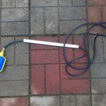 ремонт септиков топас