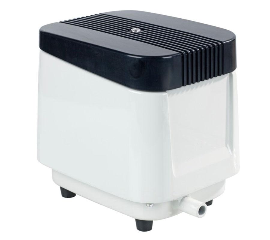 компрессор для септика Tomas